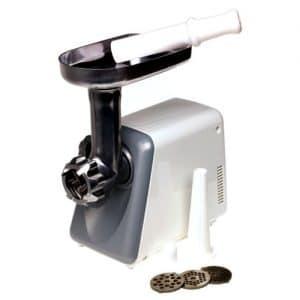 panasonic mkg20nr meat grinder