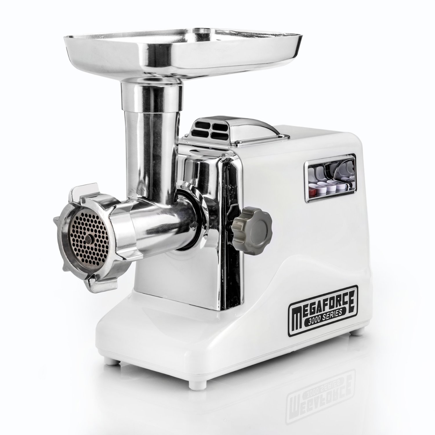 kitchenaid meat grinder stx 3000 mf megaforce grinder review 28637