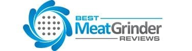 Best Meat Grinder Reviews Guide