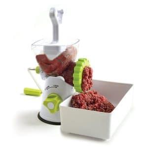 Norpro Meat Grinder