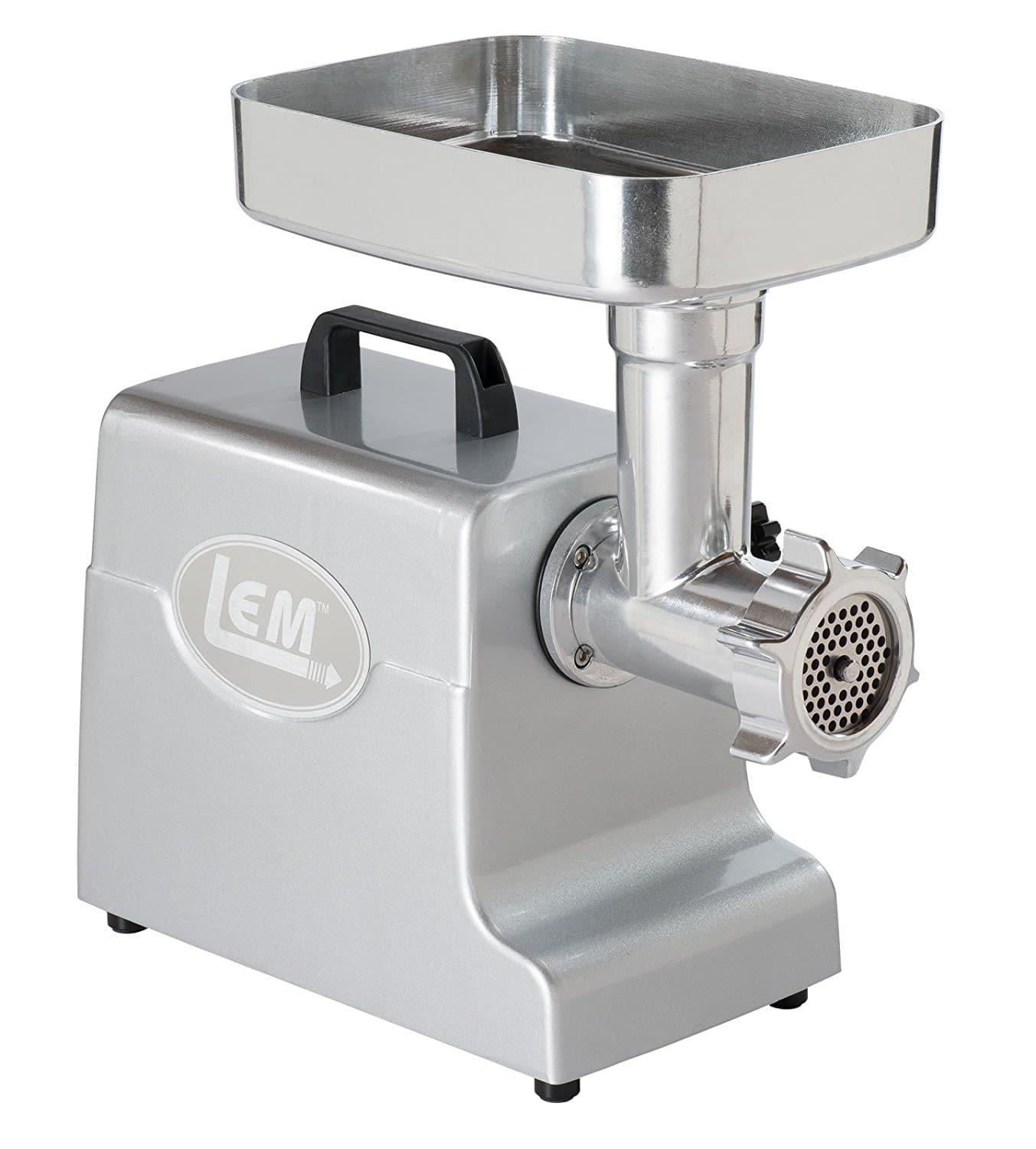 Lem Mighty Bite Meat Grinder Review Lem Meat Grinders